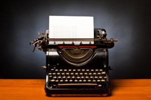 Typewriter_300