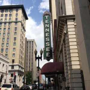 111050_tennessee_theatre_knoxville