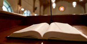 BiblePulpitFeature