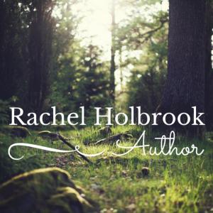 cropped-rachel-holbrook-3.png