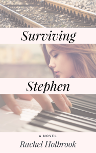 surviving-stephen