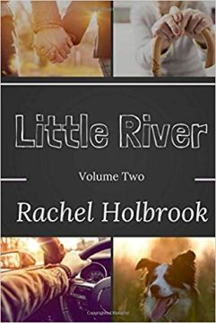 Little River Vol 2